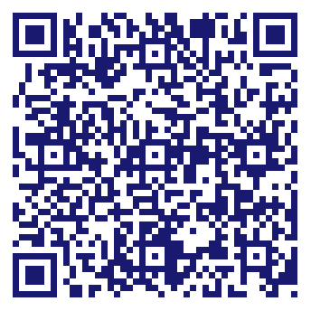 QR-Code for Highpower Security Products