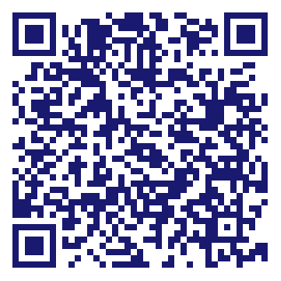 QR-Code for Hight Surveying Inc