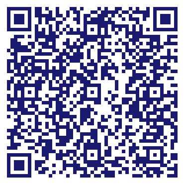 QR-Code for Hightower Distribution Company