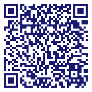 QR-Code for Hightree Construction