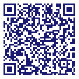 QR-Code for Highway 101 Production