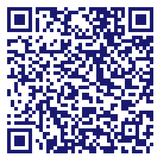 QR-Code for Highway 365 Storage