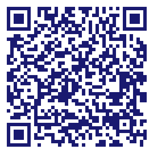 QR-Code for Highway 41 Grocery