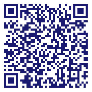 QR-Code for Highway 71 Grocery