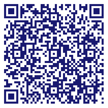 QR-Code for Highway And Street Cnstr Dept