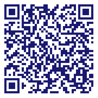 QR-Code for Highway Commission