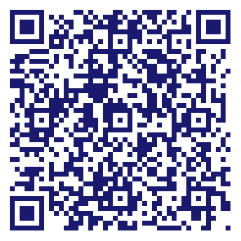 QR-Code for Highway Dept Maintenance