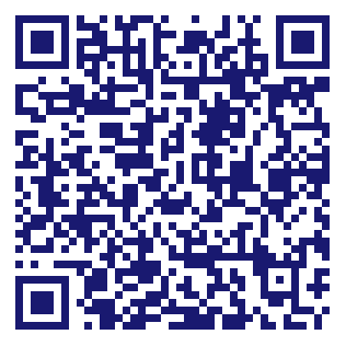 QR-Code for Highway Dept