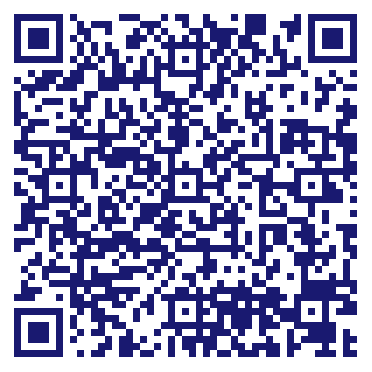 QR-Code for Highway Patrol Title Inspctn