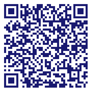 QR-Code for Highway Shop