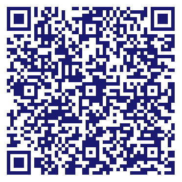 QR-Code for Hii Commercial Mortgage Loans Lehigh Acres FL