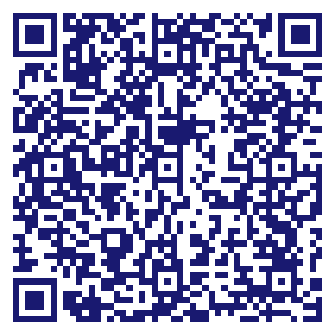 QR-Code for Hii Mortgage Loans Whittier CA