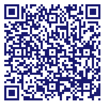 QR-Code for Hiland Park Volunteer Fire