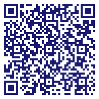 QR-Code for Hill Country Auto Sales