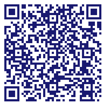 QR-Code for Hill Country Embroidery