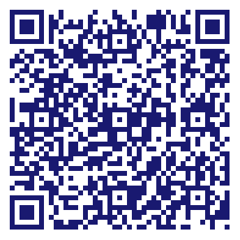 QR-Code for Hill Country Meml Sleep Lab