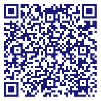 QR-Code for Hill Country Mobile Storage