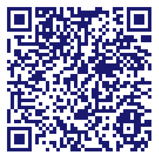 QR-Code for Hill Grading Co
