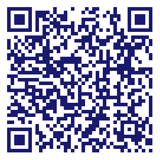 QR-Code for Hill N Holler Review