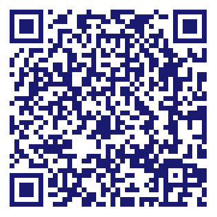 QR-Code for Hill Ranch Oasis