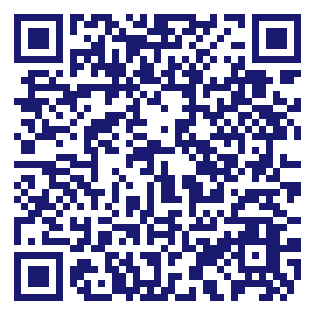 QR-Code for Hill Tool & Die Inc
