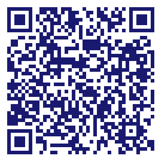 QR-Code for Hill Valley Mill