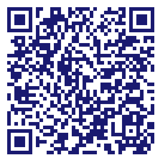QR-Code for Hillbank Motor Corp