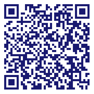 QR-Code for Hillbilly Enterprises