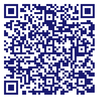 QR-Code for Hillcrest Assisted Living