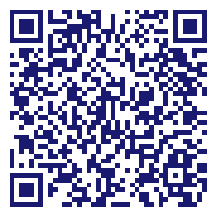QR-Code for Hillcrest Care Ctr