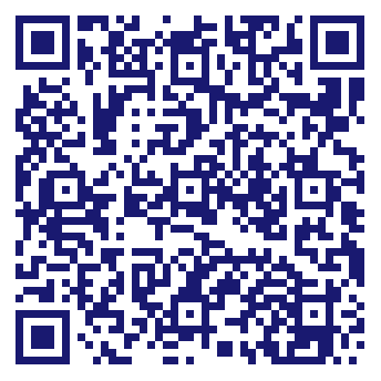 QR-Code for Hillcrest On Lake Wisconsin