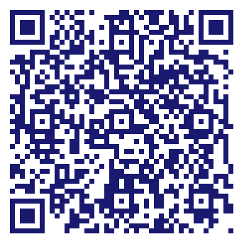 QR-Code for Hillcrest Veterinary Clinic