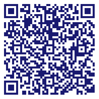 QR-Code for Hillerud Construction Inc
