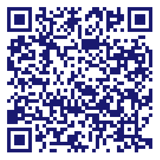 QR-Code for Hills Auto Sales
