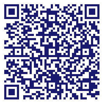 QR-Code for Hills Auto & Truck Sales