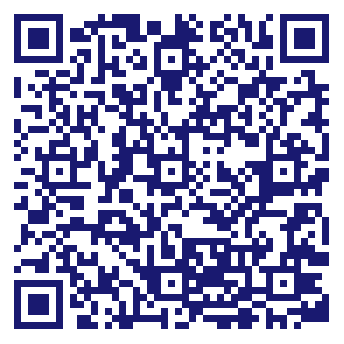 QR-Code for Hills Bank & Trust Co