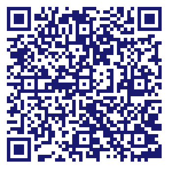 QR-Code for Hills Plumbing & Heating