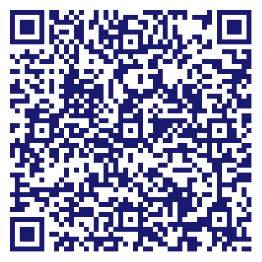 QR-Code for Hills & Hollows Service Inc