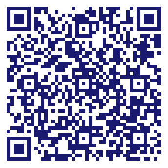 QR-Code for Hillsborough State Attorney