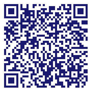 QR-Code for Hillside Motel