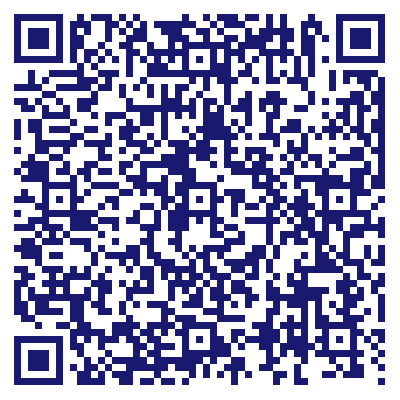 QR-Code for Hillside at Riverstone Plantation by Meritage Homes