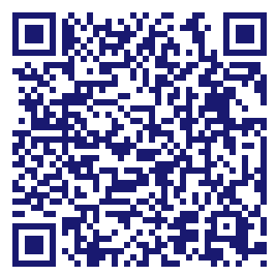QR-Code for Hilltop Auto Glass
