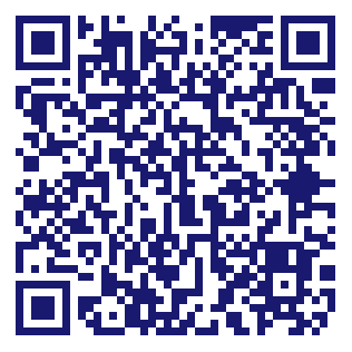 QR-Code for Hilltop General Store