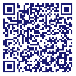 QR-Code for Hilltop Photography
