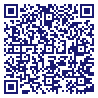 QR-Code for Hilltop Refrigeration, Inc