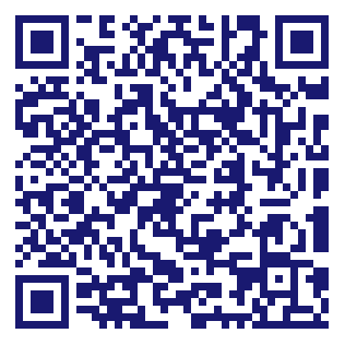 QR-Code for Hilltop Tire Service