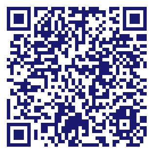 QR-Code for Hillwinds Lodge