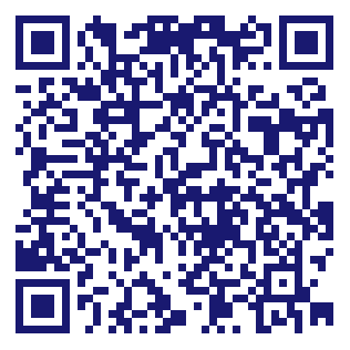 QR-Code for Hilshimer Farm