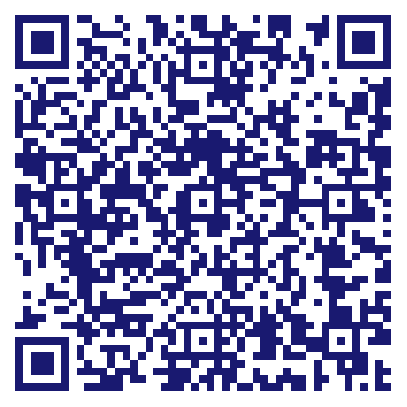 QR-Code for Hiltunen Communications Corp