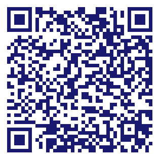 QR-Code for Hinchcliff Products